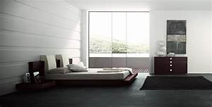 15, Most, Extravagant, Bedroom, Designs, That, Will, Catch, Your, Eye