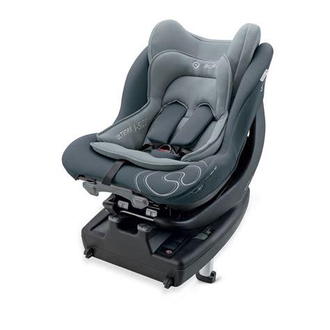 siege auto ultimax concord siège auto ultimax i size steel grey groupe 0 1 de
