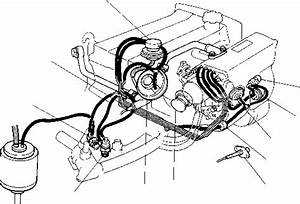 Diagram  1995 Toyota Tercel Egr Diagram Full Version Hd Quality Egr Diagram