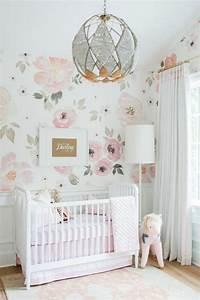 Kinderzimmer Baby Mädchen : m dchen zimmer baby ~ Sanjose-hotels-ca.com Haus und Dekorationen