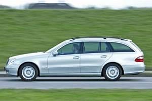 Mercedes A Klasse Teile Gebraucht : mercedes e klasse w 211 gebrauchtwagen ~ Kayakingforconservation.com Haus und Dekorationen