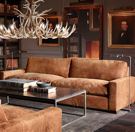 maxwell sofa knock maxwell leather sofas leather sofas living rooms and