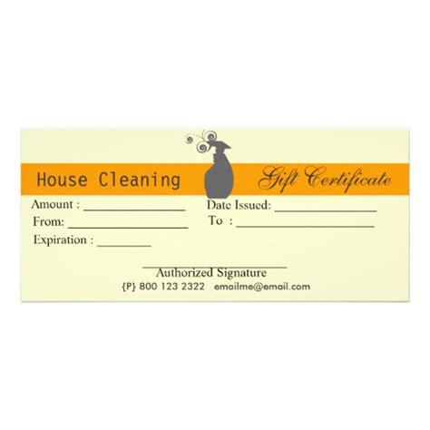 nettoyage de chambre certificat prime de ménage de nettoyage de chambre