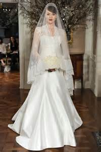 wedding dress with beautiful wedding dress with sleeves for more attention to the bodice ipunya