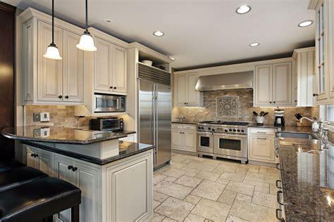 cabinet refacing maryland kitchen bathroom cabinet