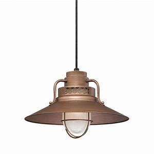 Millennium lighting rrrc abr architectural bronze r