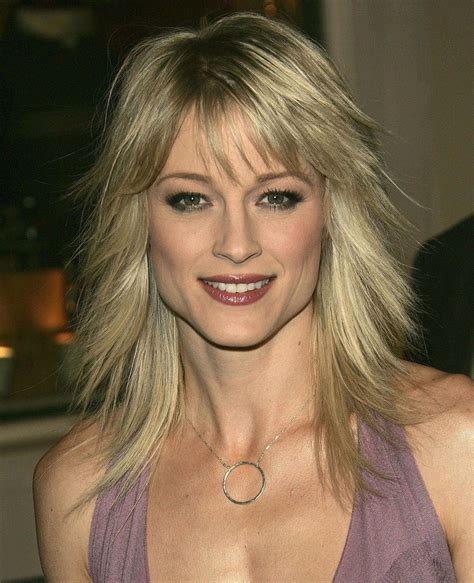 15 best collection of shaggy hairstyles for thin hair