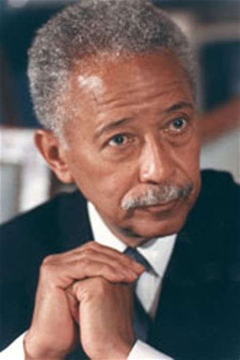 david dinkins african american poltical leaders