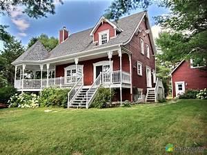 Maison à Vendre Leboncoin : maison vendre val des bois 119 rue raymond immobilier qu bec duproprio 448605 ~ Maxctalentgroup.com Avis de Voitures