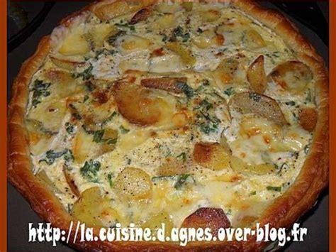 cuisine franc comtoise recettes de cuisine franc comtoise de la cuisine d 39 agnès