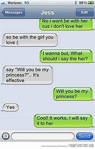 funny text messages | funny-text-message-flirting-boy ...