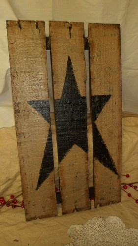 country crafts ideas primitive country crafts part of an crate 1364
