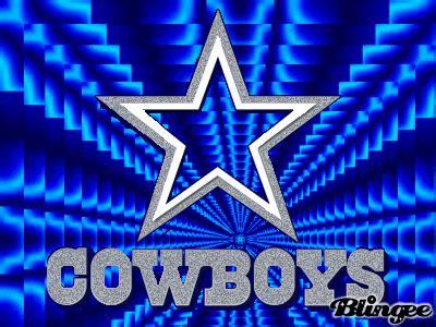 Free cowboy logo picture | Free Dallas Cowboys phone ...