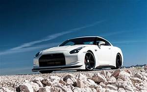 Nissan, Gtr, Wallpapers, Pictures, Images