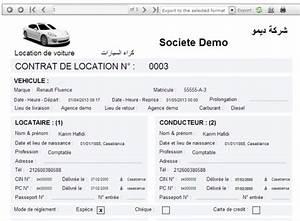 Site Location Voiture Particulier : logiciel location de voiture casarad ~ Medecine-chirurgie-esthetiques.com Avis de Voitures
