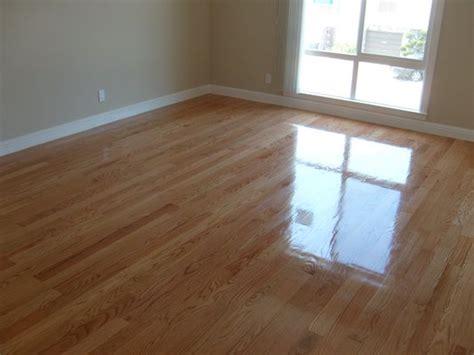 High Gloss Laminate Flooring Benefits Blog Floorsave
