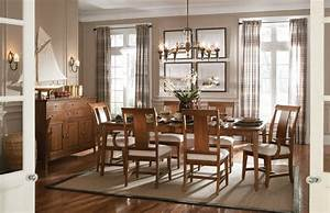 8 Best Kincaid Wood Collections Images On Pinterest