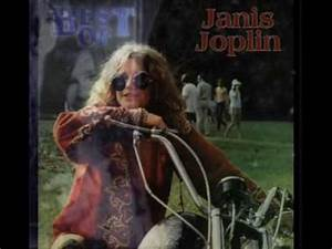 Mercedes Benz Janis Joplin : mercedes benz janis joplin best f cking cover on youtube youtube ~ Maxctalentgroup.com Avis de Voitures