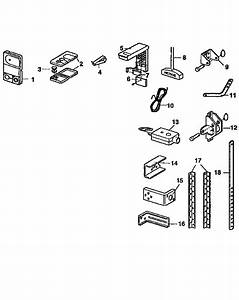Craftsman Door Opener Wiring Diagram : full size ~ A.2002-acura-tl-radio.info Haus und Dekorationen