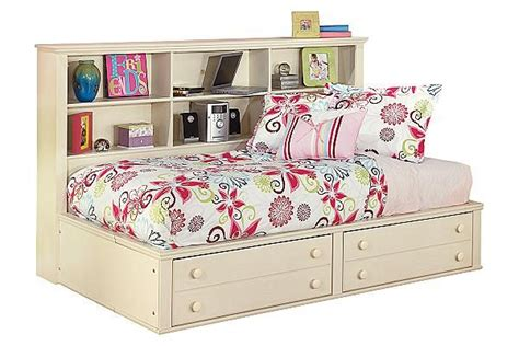 ashley furniture cottage retreat bookcase 17 best images about jase 39 s bedroom on pinterest big