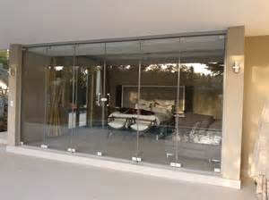 home interior wall pivot doors sliding doors
