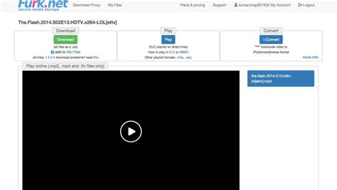 how to torrents file in pc from furk net website high speed