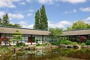 Japanisches Haus Grundriss : ein traditionelles japanisches wohnhaus besonderheiten ~ Markanthonyermac.com Haus und Dekorationen