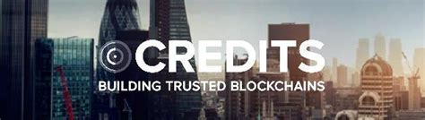 Credits Announces Strategic Partnership to Deliver ...