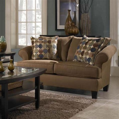 tan couches decorating ideas warm tan couch color for