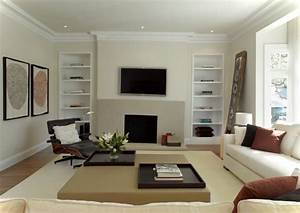 simple living room decorating ideas With simple living room interior design ideas