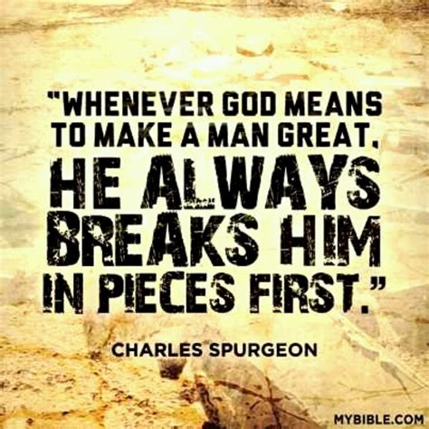 Spurgeon Quotes Charles Spurgeon Quotes Www Imgkid The Image Kid