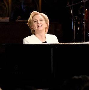 Kate McKinnon's incredible performance of Hallelujah as ...