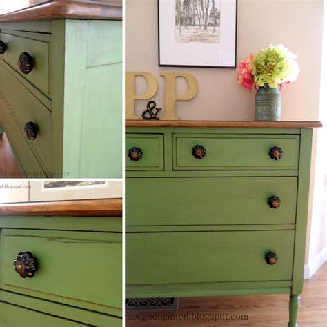 green bedroom furniture marceladick com