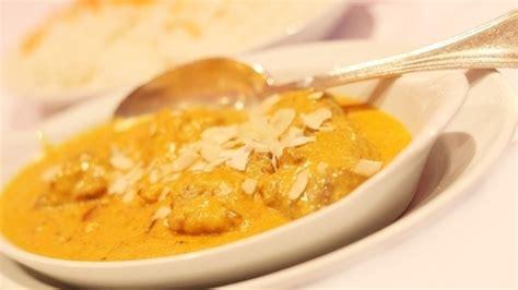 cuisine pakistanaise restaurant indien pakistanais 9ème arr 75