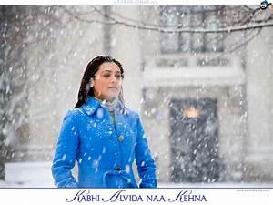 Kabhi Alvida Naa Kehna Movie Wallpaper #30