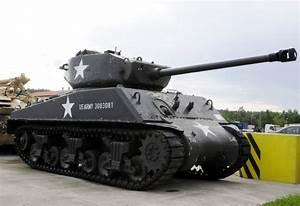 M4A3E2 Sherman Jumbo - Танки с World of Tanks