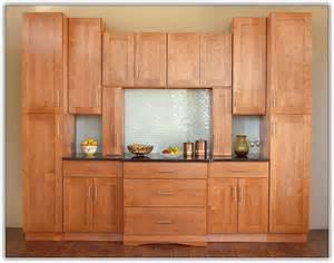 white kitchen ideas shaker kitchen cabinet doors home design ideas