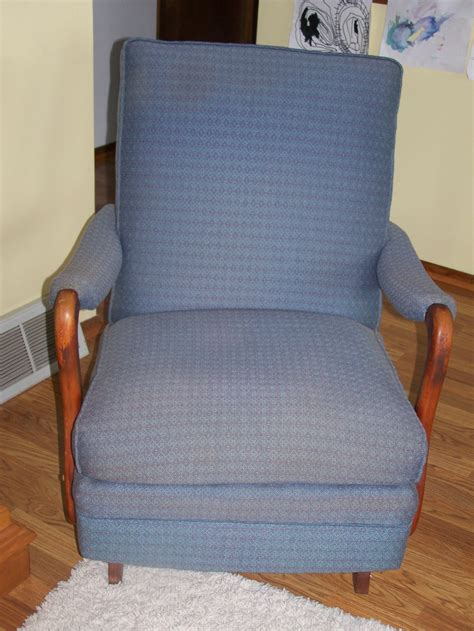 upholstered gliding rocking chair rocking chair