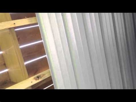 Diy Deck Ceiling Kits Nationwide by Cheap Deck Ceiling