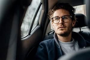Ace Tate Brillen : mark de lange sets his sights on supporting emerging artists freunde von freunden ~ Indierocktalk.com Haus und Dekorationen