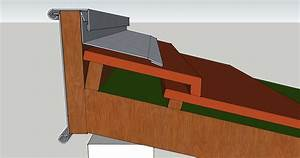 Faîtière De Toit : jonction au faitage et laterale toiture biais e tuile pv10 ~ Dode.kayakingforconservation.com Idées de Décoration