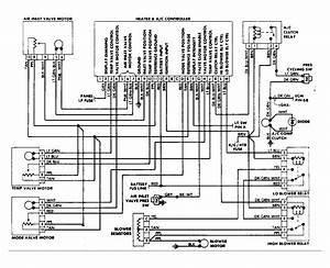 79 Chevy Truck Fuse Box Diagram