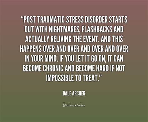 Quotes About Ptsd Quotesgram. Good Quotes Ed Sheeran. Marriage Quotes Sarcastic. Tattoo Quotes Brisbane. Harry Potter Quotes Brainyquote. Marriage Quotes For Husband. Nasty Humor Quotes. Positive Quotes About Moving On. Birthday Quotes Younger Brother