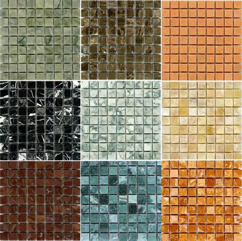 marble mosaic marble mosaic tiles polished 15mm