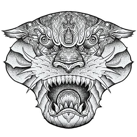 panther tattoo ideas    tattoo ideas gallery