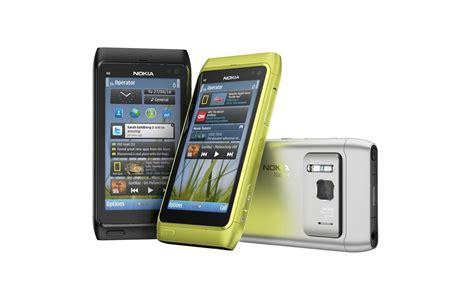 Juegos celular » formato » nokia los mejores juegos para nokia. Mobili da Italia, qualità: descargar juegos para celular tactil nokia n95