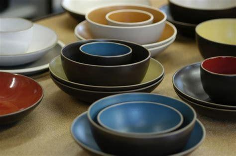 heath ceramics annual sale fall  dealtrackersf