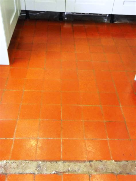 how to clean grout grout protection