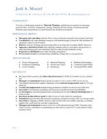 m scheduler resume resume scheduler planner bestsellerbookdb