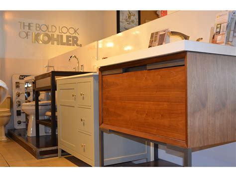 Kohler Bathroom & Kitchen Products At Green Art Plumbing. Rubio Monocoat. General Doors. Lighted Letters. Elephant Figurines. Copper Basin Homes. Art Deco Mirror. Ikea Bean Bag Chair. Home Theater Cabinet